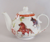 Чайник заварочный Horse Light 1л