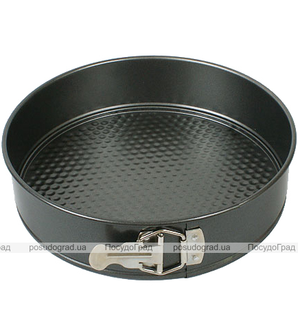 Форма для выпечки Unico Chefs разъемная Ø28см