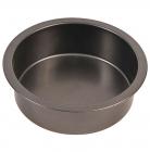 Форма для выпечки Unico Chefs круглая Ø23см, глубина 7см