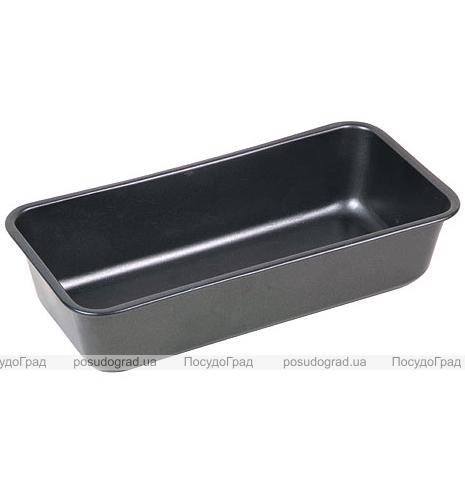 Форма для выпечки Unico Chefs прямоугольная 31х15х7см