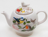 "Чайник заварювальний ""Birds Garden"" 1л"