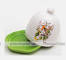 """Лимонница """"Birds Garden"""" Ø11х12см"""