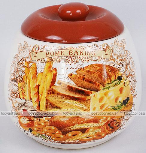 "Сахарница ""Home Baking"" 550мл"