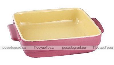 Форма для запекания ONENAKER керамическая 26,5х22,5х6,1см