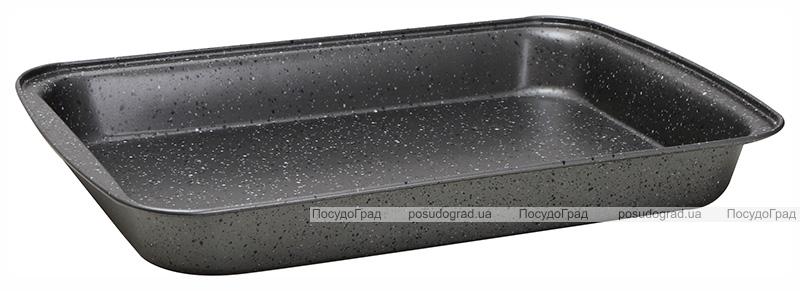 Форма для выпечки Bergner Marble Cake 35.5х24х4хсм
