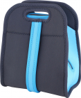 Термосумка Bergner Thermo Bag 22.5х14х27см, синя