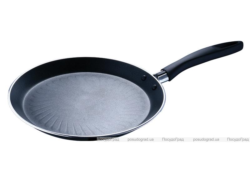 Сковорода-блинница Bergner 6469 24см
