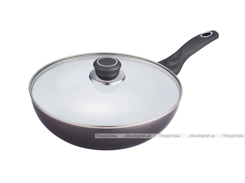 Сковорода Bergner Simplicia Ø22см