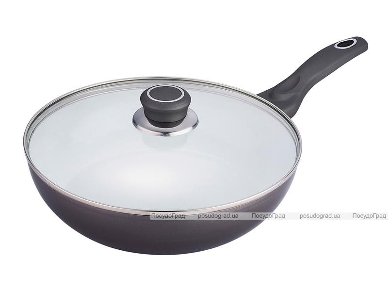 Сковорода Bergner Simplicia Ø24см