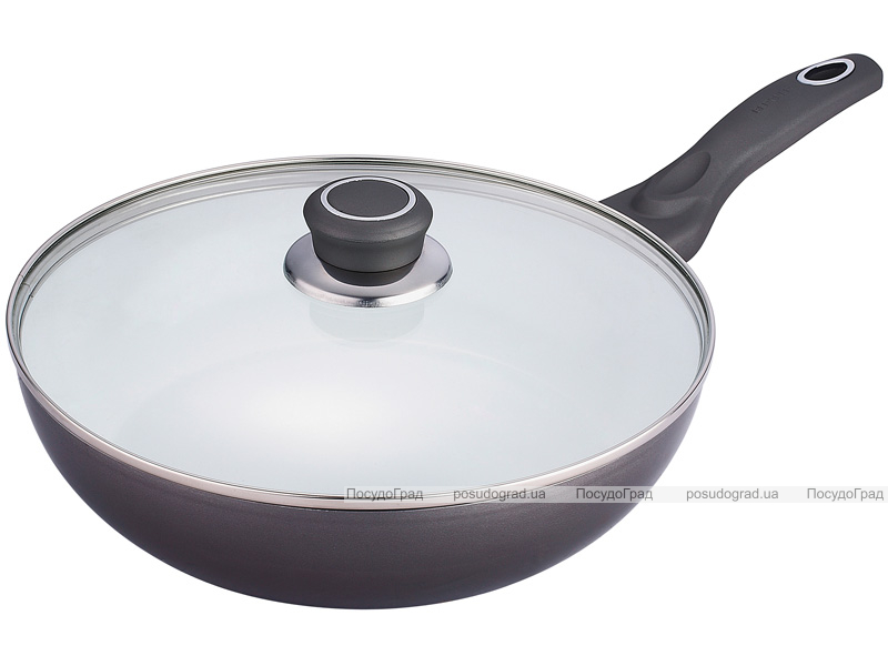 Сковорода Bergner Simplicia Ø26см