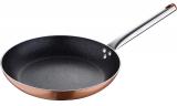 Сковорода Bergner Eclipse алюмінієва Ø30см з антипригарним покриттям