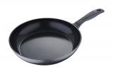 Сковорода Bergner Titan-Gray Ø20см, алюминий антипригарным покрытием