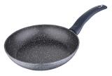 Сковорода Bergner ORION Ø24см індукційна з антипригарним покриттям