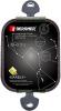 Гриль-панель Bergner Orion 35.5х28см индукционная с антипригарным покрытием
