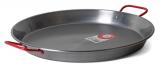 Сковорода для паэльи Bergner Valenciana Ø38см из нержавеющей стали