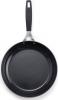 Сковорода MasterPro Smart Ø24см индукционная с антипригарным покрытием