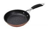 Сковорода Infinity Chefs Ø16см повна індукція з антипригарним покриттям