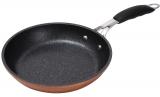 Сковорода Infinity Chefs Ø28см повна індукція з антипригарним покриттям