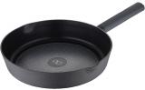 Сковорода Infinity Chefs Essence Ø28х6см, повна індукція з антипригарним покриттям