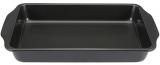 Форма для випічки Bergner Vita 32.5х22.5см з антипригарним покриттям