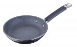 Сковорода Bergner Master Pro Ø20см индукционная с антипригарным покрытием