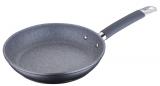 Сковорода Bergner Master Pro Ø24см індукційна з антипригарним покриттям