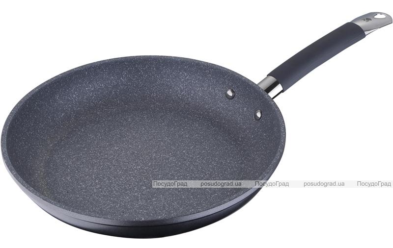Сковорода Bergner Master Pro San Ignacio Ø28см индукционная с антипригарным покрытием