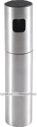 Ємність-спрей Bergner MasterPro для масла або оцту 140мл