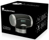Автоматична вакуумна помпа для вина MasterPro Chateau Oenology 7x8x5см, на батарейках, пластик