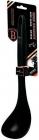 Половник Berlinger Haus Black Rose 33см нейлон, черный (1743)