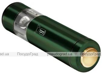 Мельница электрическая Berlinger Haus Emerald Collection