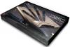 Набор ножей Berlinger Haus Aquamarine Edition 5 ножей и доска