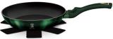 Сковорода Berlinger Haus Emerald Collection Ø28см с титановым покрытием