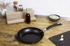 Сковорода Berlinger Haus Black Professional Line Ø24см з титановим покриттям
