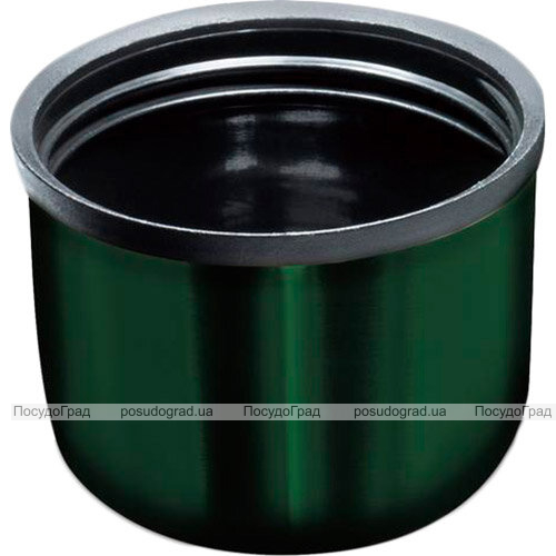 Термос Berlinger Haus Emerald Collection 750мл, нержавеющая сталь