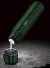 Термос Berlinger Haus Emerald Collection 500мл, нержавеющая сталь