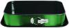 Форма для випічки Berlinger Haus Emerald Collection 39х27х7.5см роз'ємна