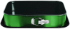 Форма для выпечки Berlinger Haus Emerald Collection 39х27х7.5см разъемная