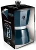Кофеварка гейзерная Berlinger Haus Aquamarine Edition на 6 чашек