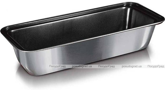 Форма Berlinger Haus Moonlight Edition для випічки хліба 33х14х7см з антипригарним покриттям