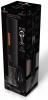 Электрический штопор Berlinger Haus Black Rose на батарейках, пластик