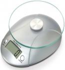 Весы кухонные DELFA DS-0K22 электронные до 2кг