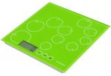 Кухонные весы ORION OS-0K51G электронные до 3кг
