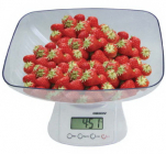Кухонные весы ORION OS-0K61В электронные до 5кг