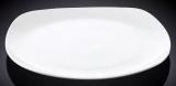 Набір 6 пиріжкових тарілок Wilmax Ilona 16.5см, фарфор
