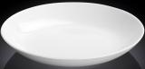 Набір 3 глибоких блюда Wilmax Olivia Ø30.5см, фарфор