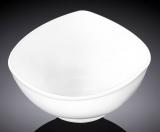 Набор 6 салатников Wilmax Arabis 11см (210мл), фарфор