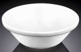 Набор 4 салатника Wilmax Lupine 18см (750мл), фарфор