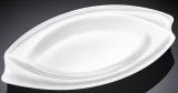 Набір 6 блюд Wilmax Shelley 20х12.5см, порцеляна
