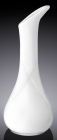 Набір 6 ваз Wilmax Emily 16.5см, фарфор